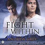 The Fight Within | Andrew Grey
