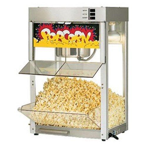 star-86ss-super-jetstar-popcorn-popper
