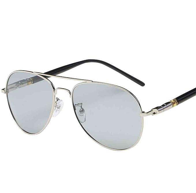 ZHMIAO Gafas De Sol Polarizadas Para Hombres Conductores De ...
