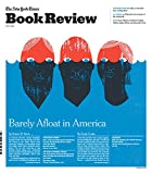 Kindle Store : The New York Times Book Review