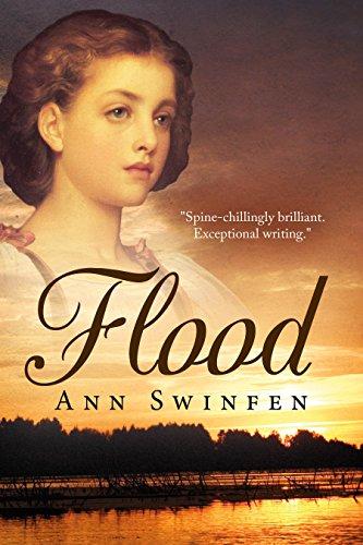 Women Floods - 2
