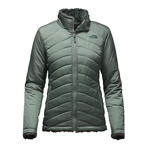 333cdc1807ef We Analyzed 647 Reviews To Find THE BEST Reversible Jacket For Women
