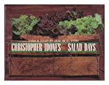 Salad Days, Christopher Idone, 0394565843