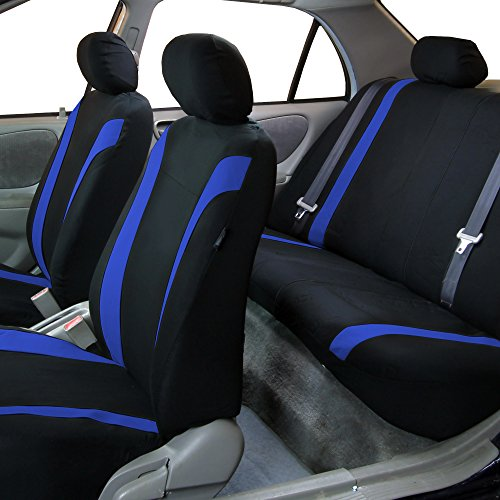 Buy seat covers for ford f150
