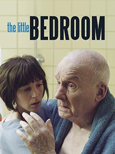 Florence Bedroom (The Little Bedroom)