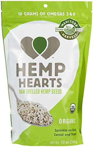 Manitoba-Harvest-Organic-Hemp-Hearts-12-oz