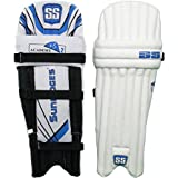 SS Youth Academy Batting Pads