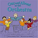 Out and about at the Orchestra, Barbara Turner, 1404800409