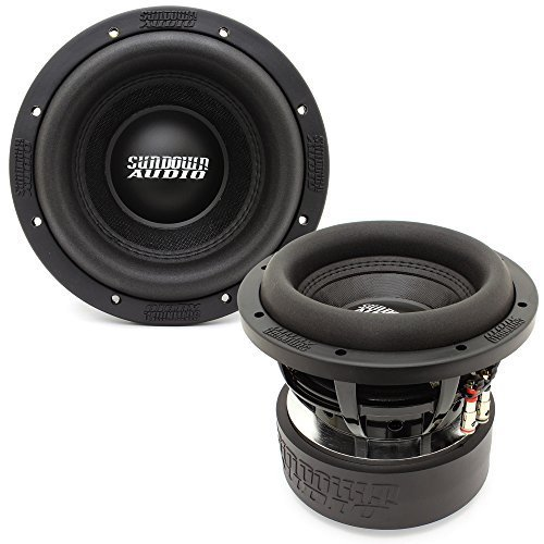 Buy sundown audio 8