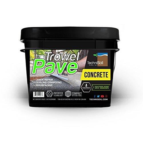 technisoil-trowelpave-concrete-20-pound-bucket-kit