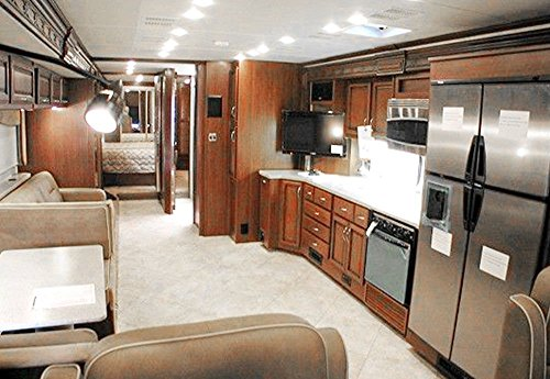 Super-Bright-921-194-T10-LED-Bulb-White-12V-24-SMD-Wedge-Lamp-For-Boat-RV-Trailer-Camper-Motorhome-Ceiling-Dome-Interior-Light