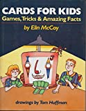 Cards for Kids, Elin McCoy, 0027654613