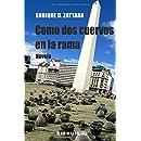 Como dos cuervos en la rama (Spanish Edition)