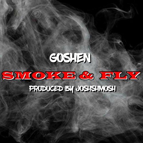 Smoke & Fly