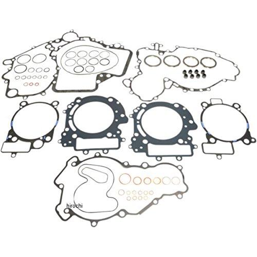 アテナ ATHENA コンプリート ガスケットキット 04年-10年 KTM 990Rアドベンチャー 0934-2060 P400270870054   B01LXCDL4W