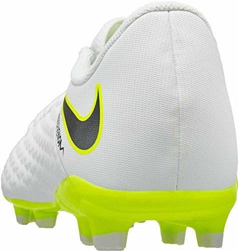 Nike Hypervenom 3 Academy Fg Jr Aj4119 107 Calcio Scarpe da Calcio 107 Unisex   5da45a
