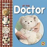 At the Doctor, Melanie Joyce, 083688969X