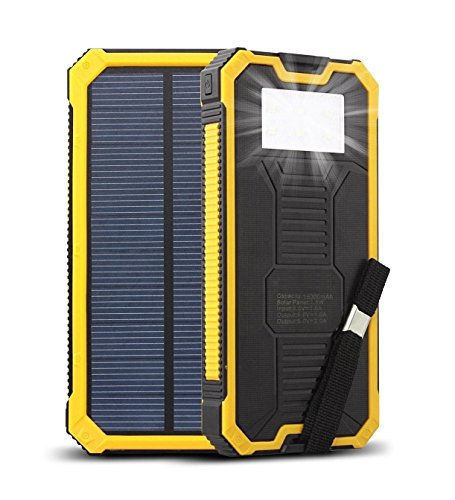 Solar Charger For Sale - 8