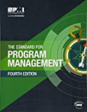 img - for The Standard for Program Management book / textbook / text book