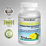 SkinnyBean-Tribulus-Terrestris-Extract-Sexual-Enhancer-pill-for-Women-Female-Libido-Enhancer-Used-for-Sex-Drive-and-as-a-Natural-Aphrodisiac
