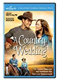 Buy Country Wedding