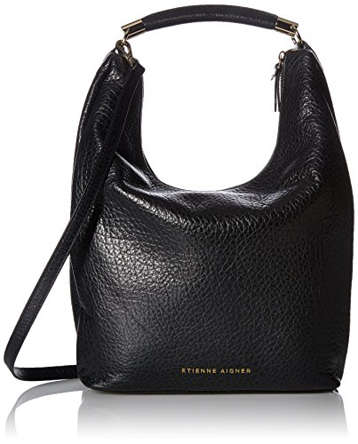etienne-aigner-althea-hobo-handbag-black-001