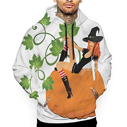 (Hoodies Sweatshirt Pockets Whale,Whales Island with Palm,Zip up Sweatshirts for Women)