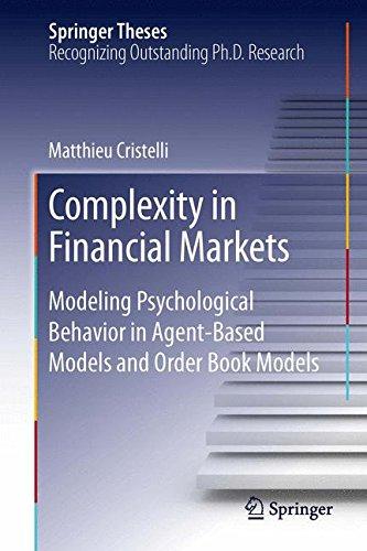 risk driven business model - 6