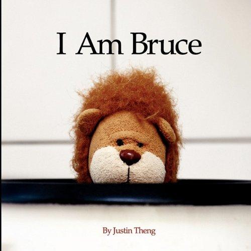 Download I Am Bruce ebook
