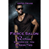 Fierce Salon: Rinse: Season Two