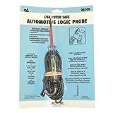 S&G Tool Aid 28100 Computer Safe Automotive Logic Probe