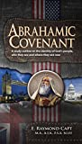 img - for Abrahamic Covenant: A Study Outline of the Identity of God's People book / textbook / text book