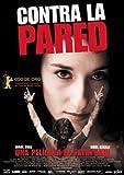 Contra La Pared [DVD]