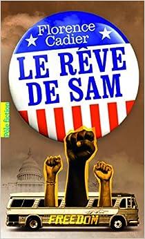 Le rêve de Sam