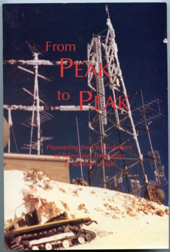 pioneering peak - 9