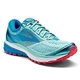 #5: Brooks Women's Ghost 10 Running Shoe