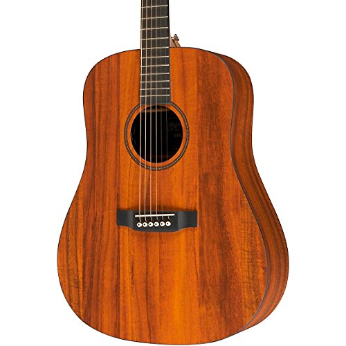 martin dxk2ae acoustic electric guitar buy online in uae musical instruments products in. Black Bedroom Furniture Sets. Home Design Ideas