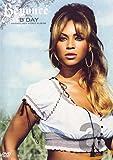 Beyoncé : B'Day Anthology Video Album