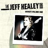 Legacy 1 (Vinyl)