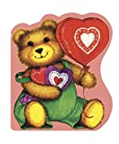 img - for Corduroy's Valentine's Day book / textbook / text book