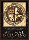 Animal Dreaming Oracle, Scott Alexander King and Karen Branchflower, 0738742406