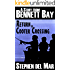 Return to Cooter Crossing (Stories from Bennett Bay Book 2)