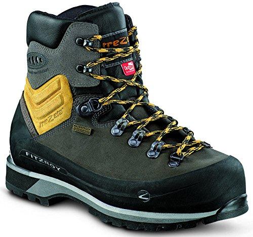 Trezeta unisex Drakkar da Scarpe Yam adulto 010710315 NEW trekking FITZROY Drakkar 0aEqxw0r