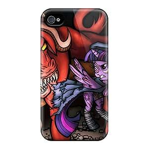 New Arrival ChrisHuisman Hard Cases For Iphone 6 (PKD17345eWJJ)