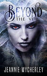 Beyond The Veil by Jeannie Wycherley ebook deal
