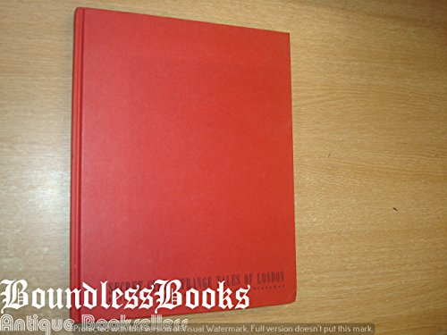 secret-city-strange-tales-of-london-limited-edition-number-188-300-by-christopher-fowler-stephen-jon
