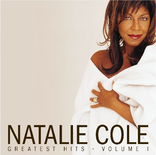 Natalie Cole - Unpredictable - Zortam Music