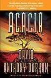 Acacia: The War with the Mein (Acacia, Book 1): The Acacia Trilogy, Book One