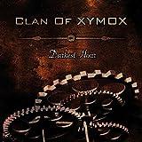 Darkest Hour (Lim 180g Clear Vinyl) [Vinyl LP]