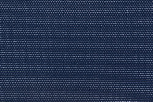 Phifertex Plus 3007159 Woven Vinyl Coated Polyester Mesh Fabric44; Navy GP5
